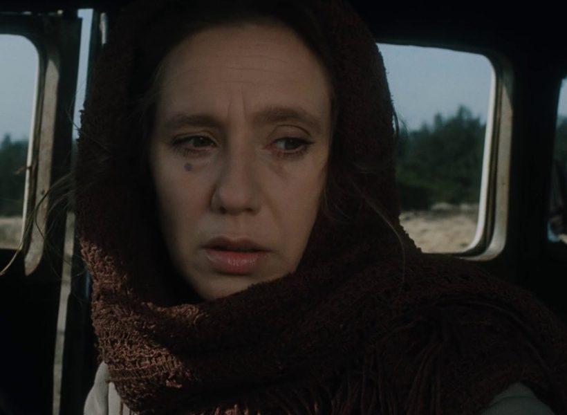Zdjęcie filmu