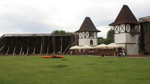 inowrocław