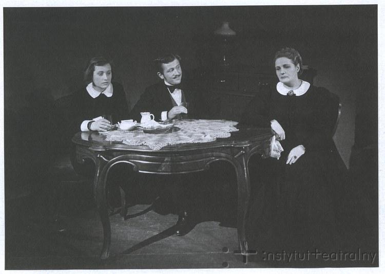 Fotografia w galerii