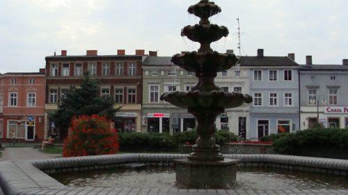 Koronowo,_dzielnica_starego_miasta,_2_poł._XIV_ds